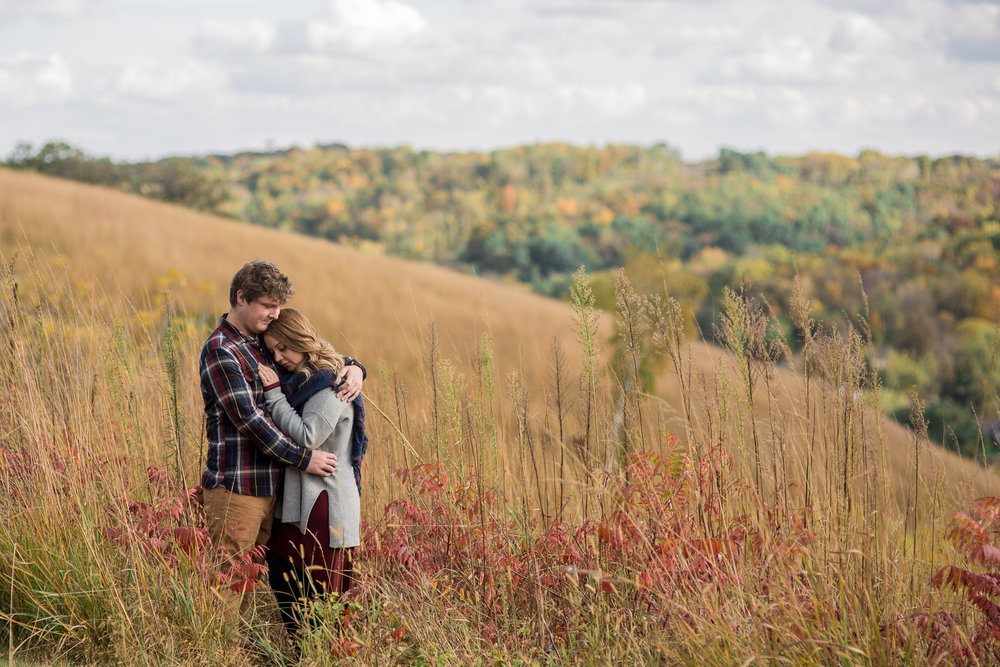 StaciDesign-RedWing-Engagement-1.jpg