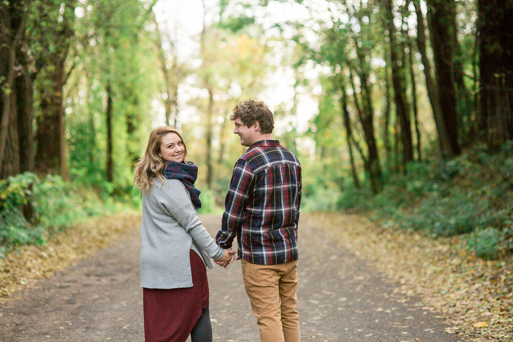 StaciDesign-RedWing-Engagement-15.jpg