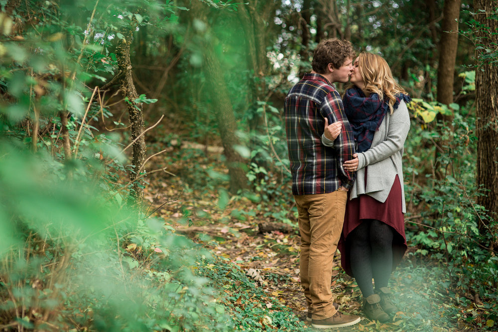 StaciDesign-RedWing-Engagement-16.jpg
