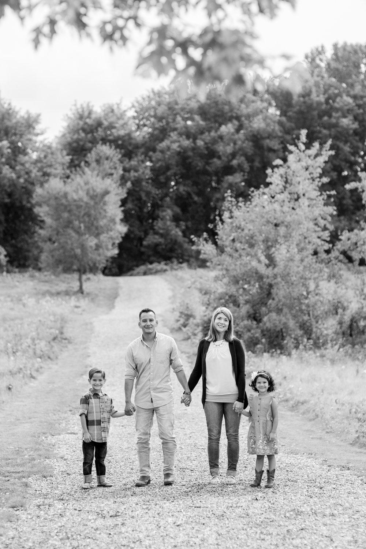 StaciDesign-MN-Family-Photography_Felipe-1.jpg