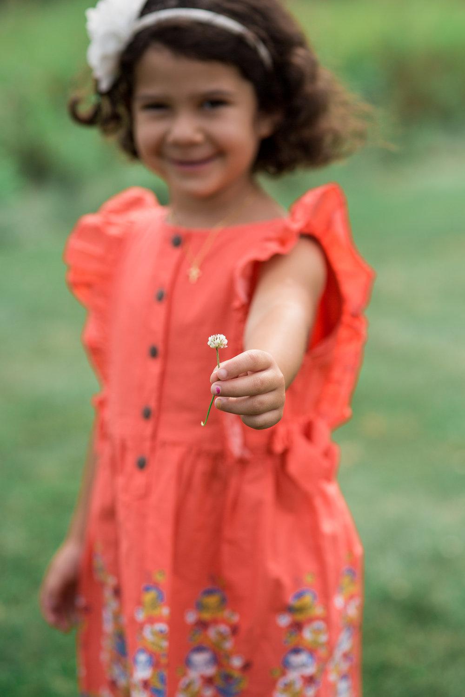 StaciDesign-MN-Family-Photography_Felipe-11.jpg