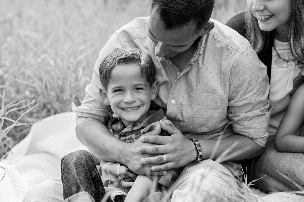 StaciDesign-MN-Family-Photography_Felipe-13.jpg