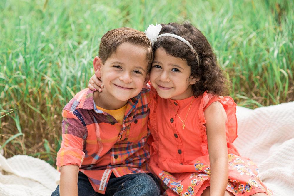 StaciDesign-MN-Family-Photography_Felipe-18.jpg