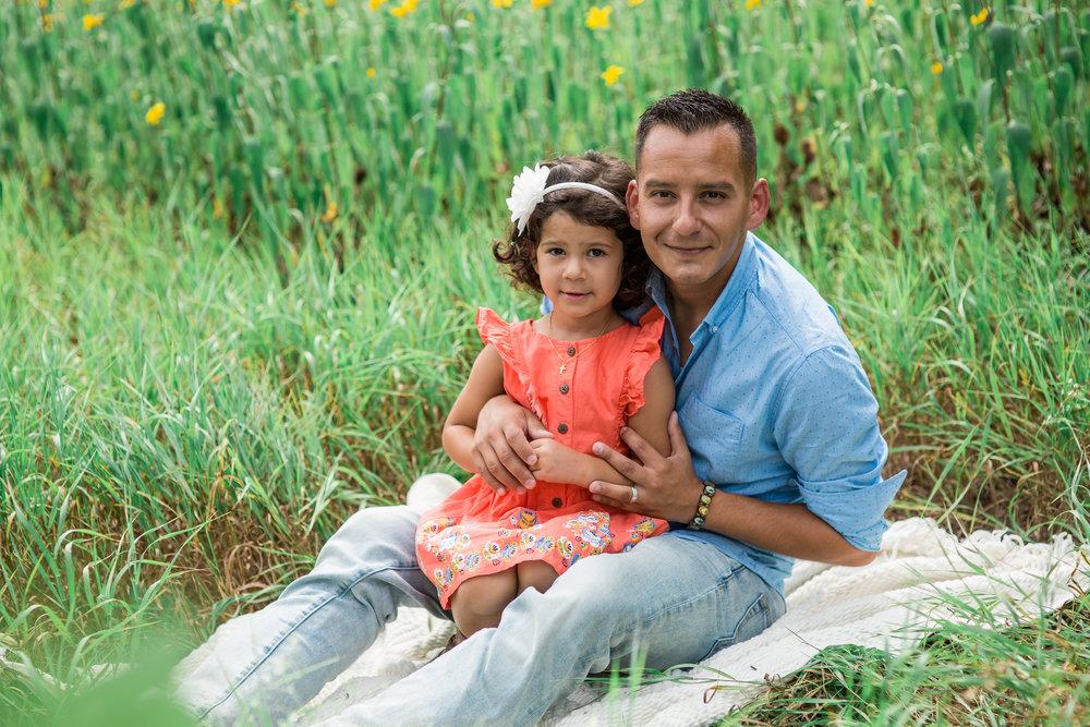 StaciDesign-MN-Family-Photography_Felipe-20.jpg