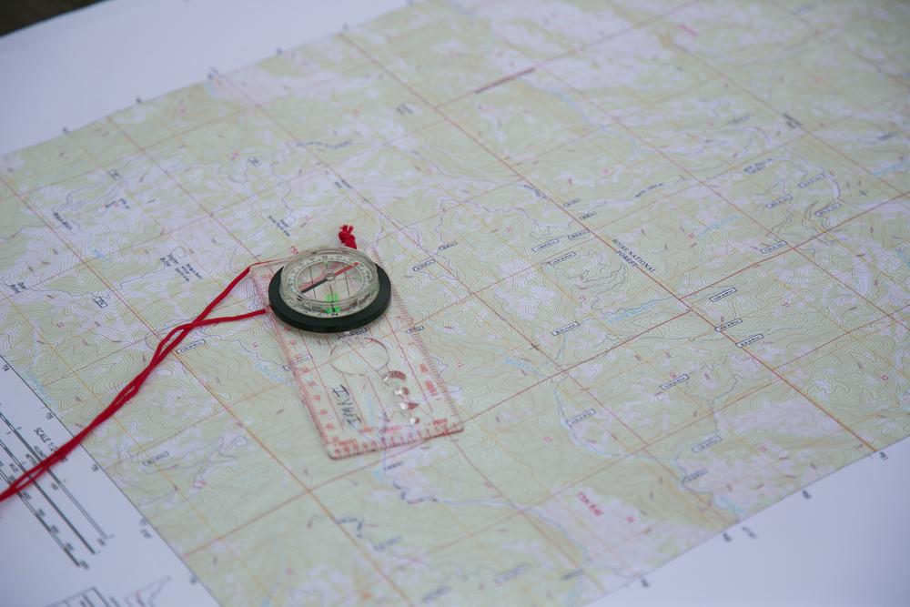 IYWI Shafer Butte Training-Wordell-52.jpg