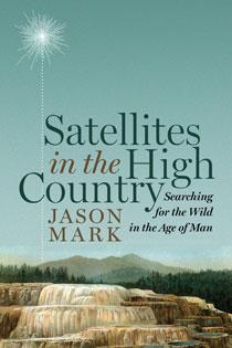 Satelites Book Image.jpg