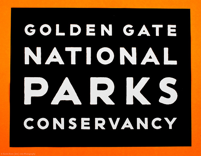 GG Parks Conservancy.jpg