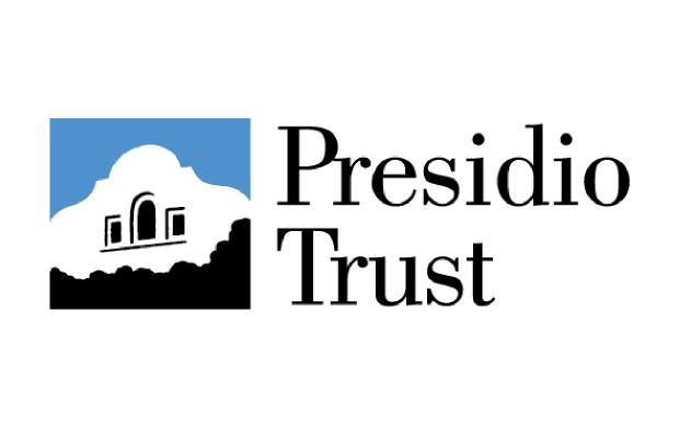Presidio Trust Logo 620x390.png