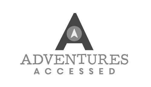 Adventures Accesssed.jpg