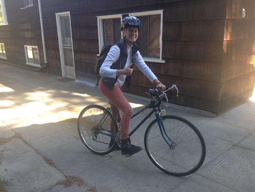 Bike-2cruyqd.jpg