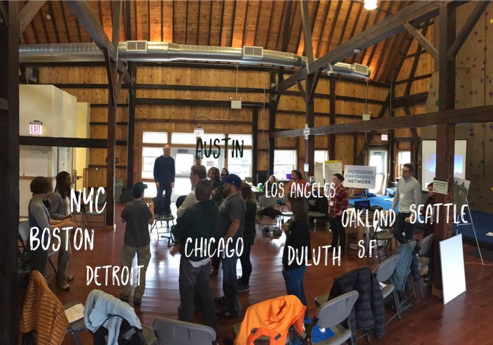 Chicago Summit Geo Spread Labels.jpg