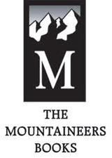 Mountaineers verticle.jpeg