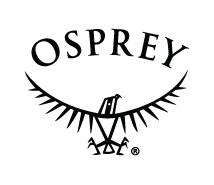 Osprey_Logo_Bird-Word_1c_rgb.jpg