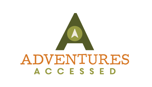 Adventures Accesssed.png