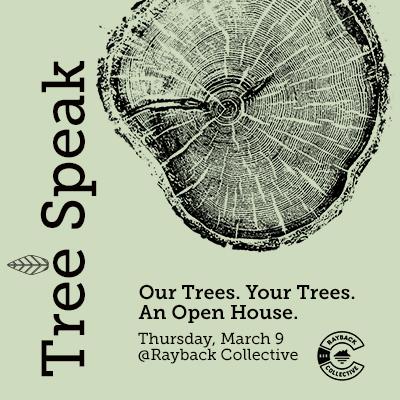 TreeSpeak_e_header.jpg