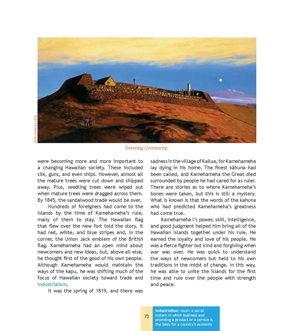HPS eTextbook Page 6_Page_080.png