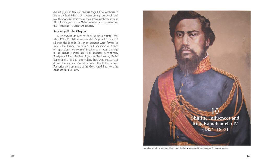 HHK eTextbook_Page_057.png