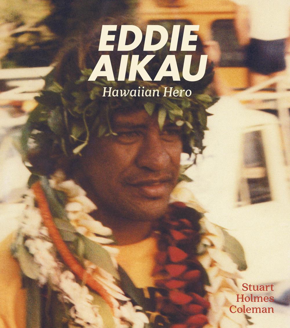 Eddie Aikau book cover.jpg