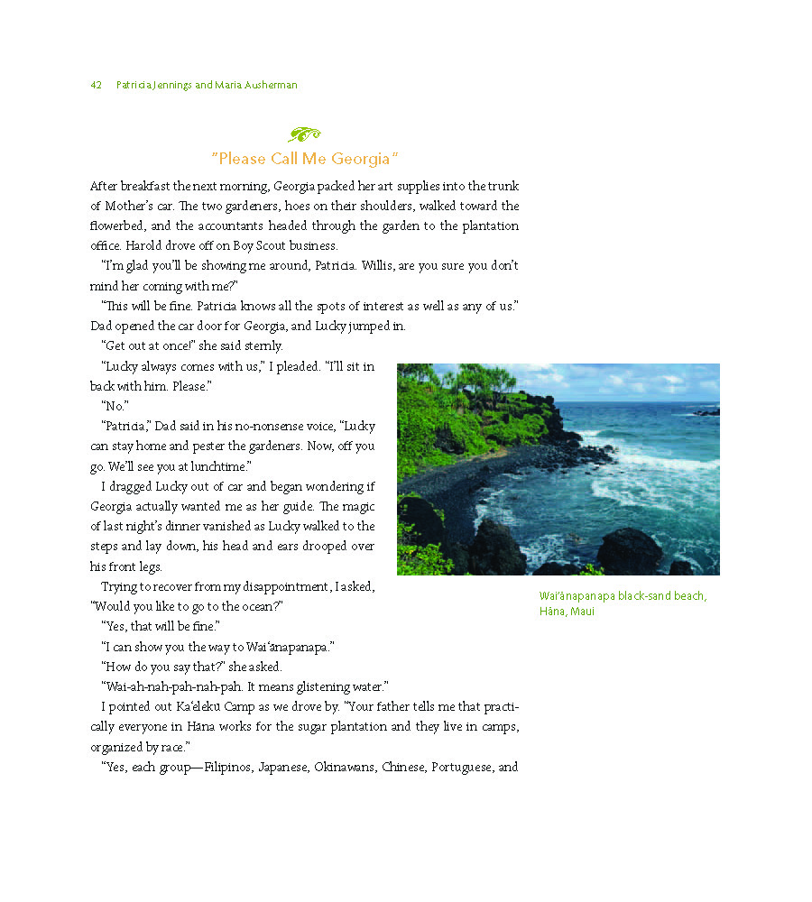 Georgia O'Keefe's Hawaii book_Page_052.jpg