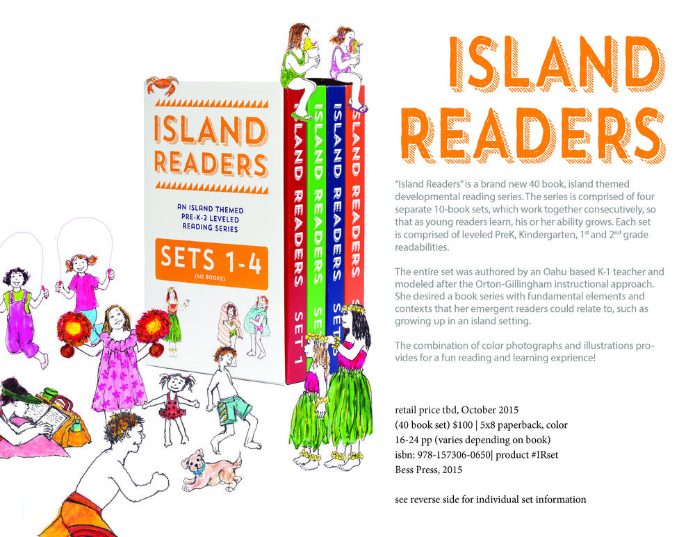 Island Readers Sales Sheet_Page_1.jpg