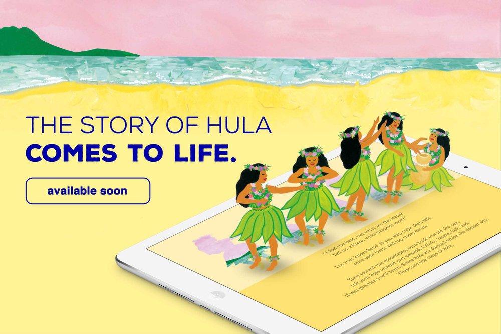 Story of Hula APP.jpg