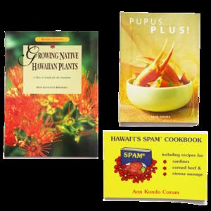 Gardening & Cuisine