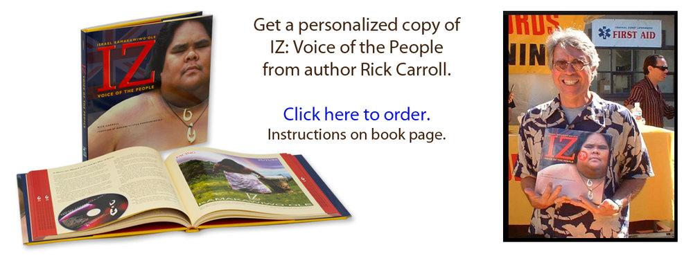 IZ-Book.jpg