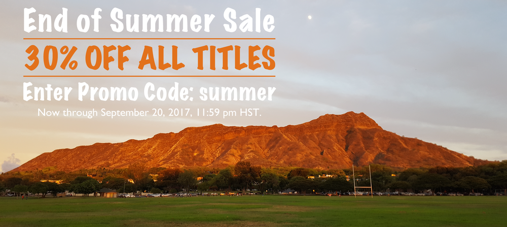 Homepage_EndOfSummerSale.png