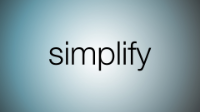 Simplify - Main Graphic_version 03.jpg