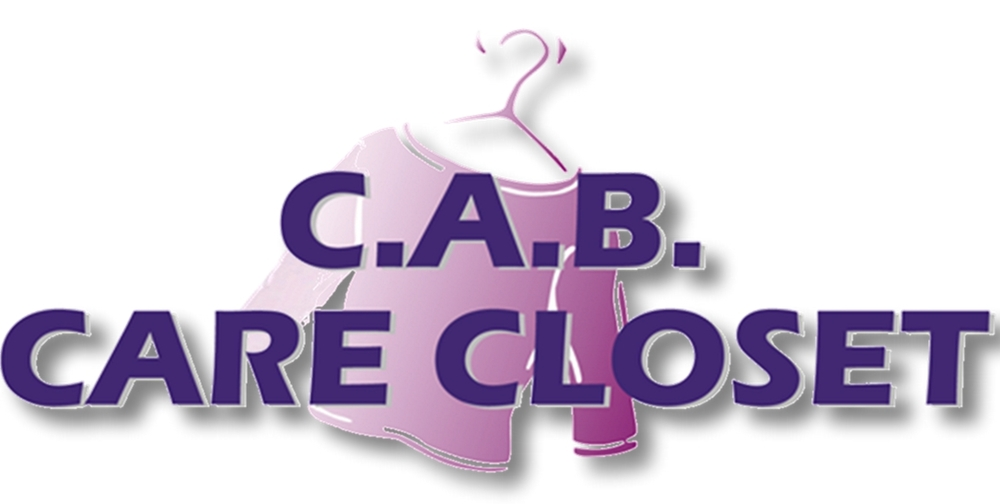 CAB Care Closet cropped image.jpg