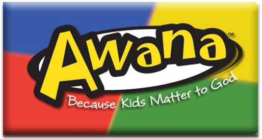Awana - from website.jpg