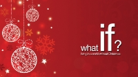 Sermon Series Graphic - Winter 2014 - What If?.jpg