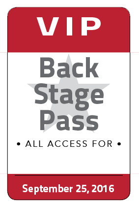 Graphic - Back Stage Pass.jpg