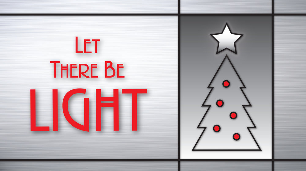 LTBL graphic for Light Show web page.jpg