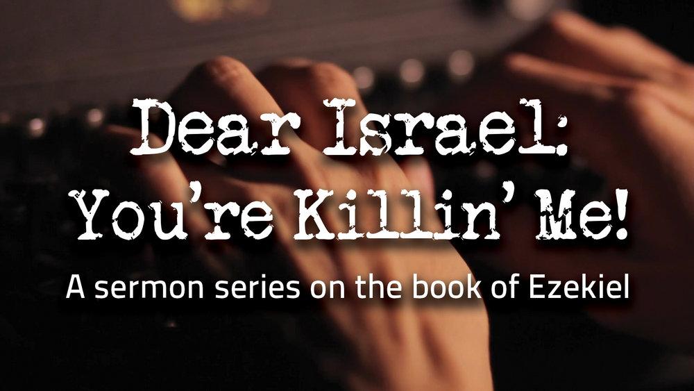 slide - Dear Israel.jpg