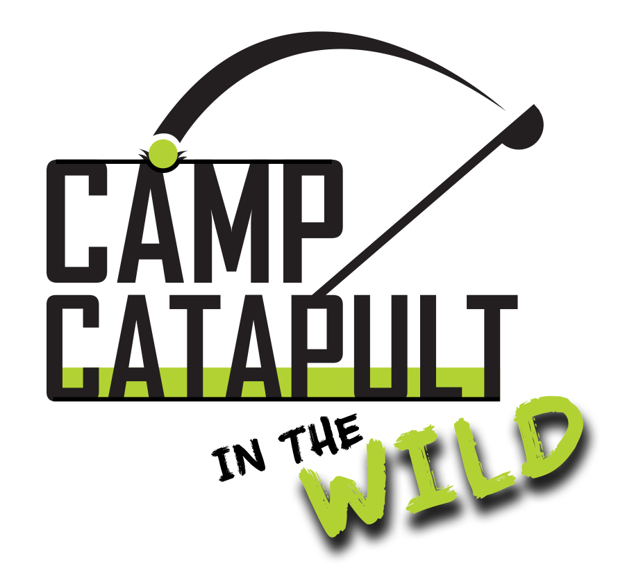 Camp Catapult WILD.jpg