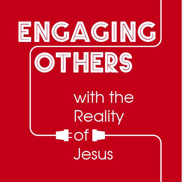 Engaging logo.jpg