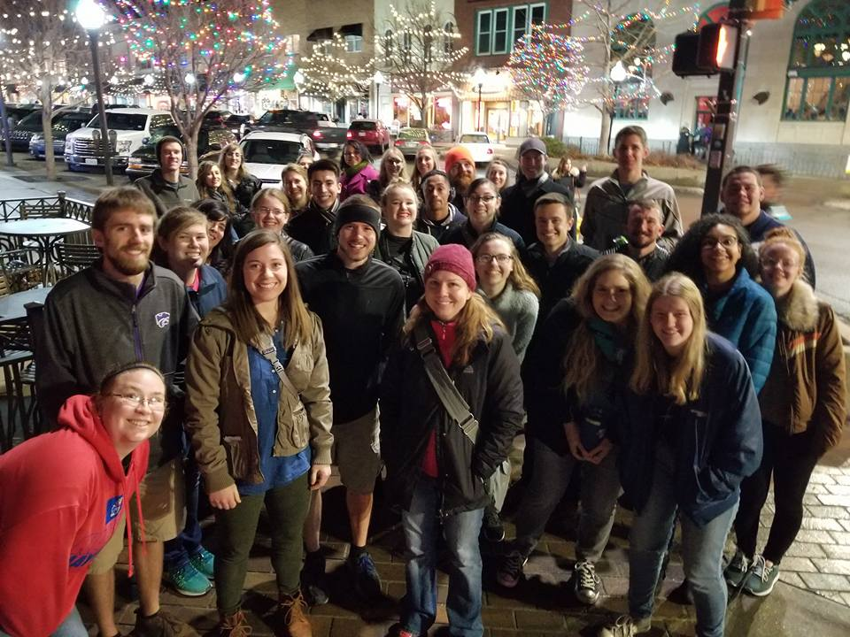 Scavenger Hunt in Lawrence - Jan 2018.jpg