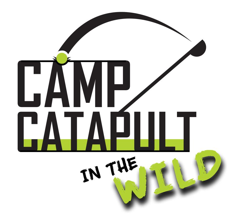Camp Catapult WILD.jpg