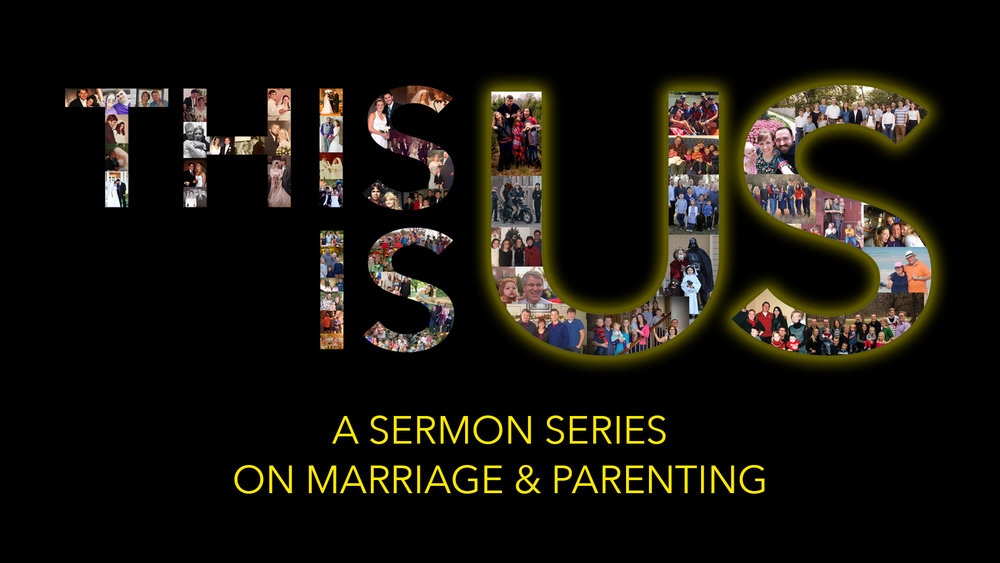THIS IS US sermon series.jpg