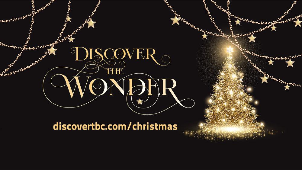 Christmas promo.jpg