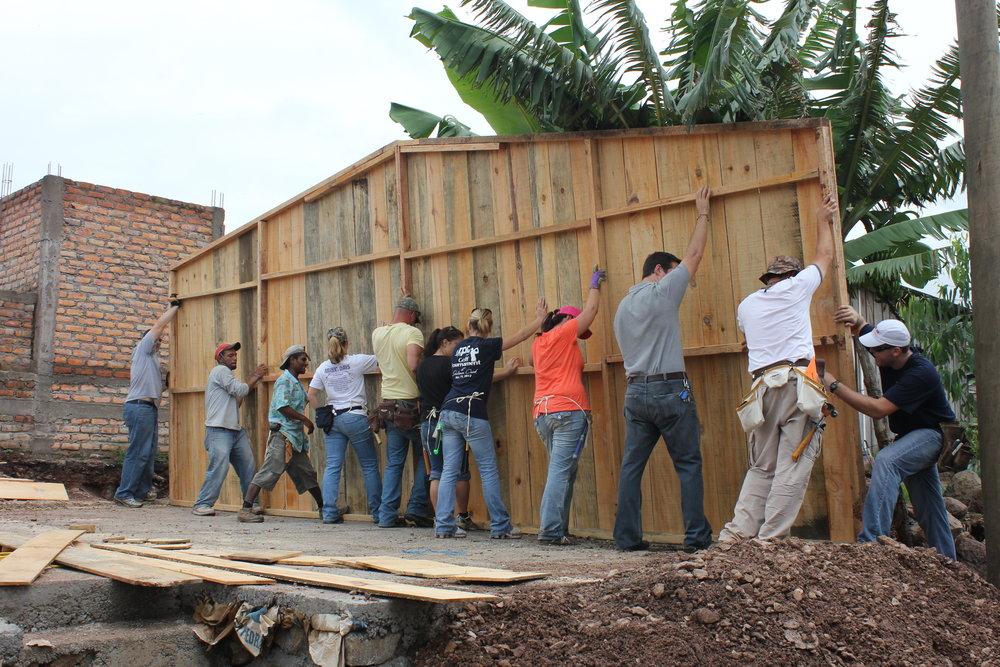 Building Pic 5.jpg