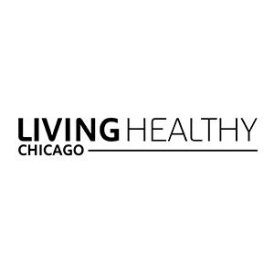 healthliving.png