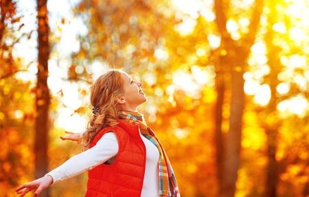 Wellness & Vitality
