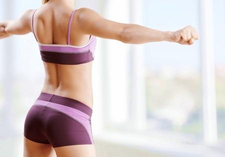 Weight Loss / hCG Diet