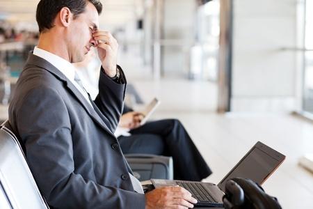 COMING SOON: Executive Stress IV