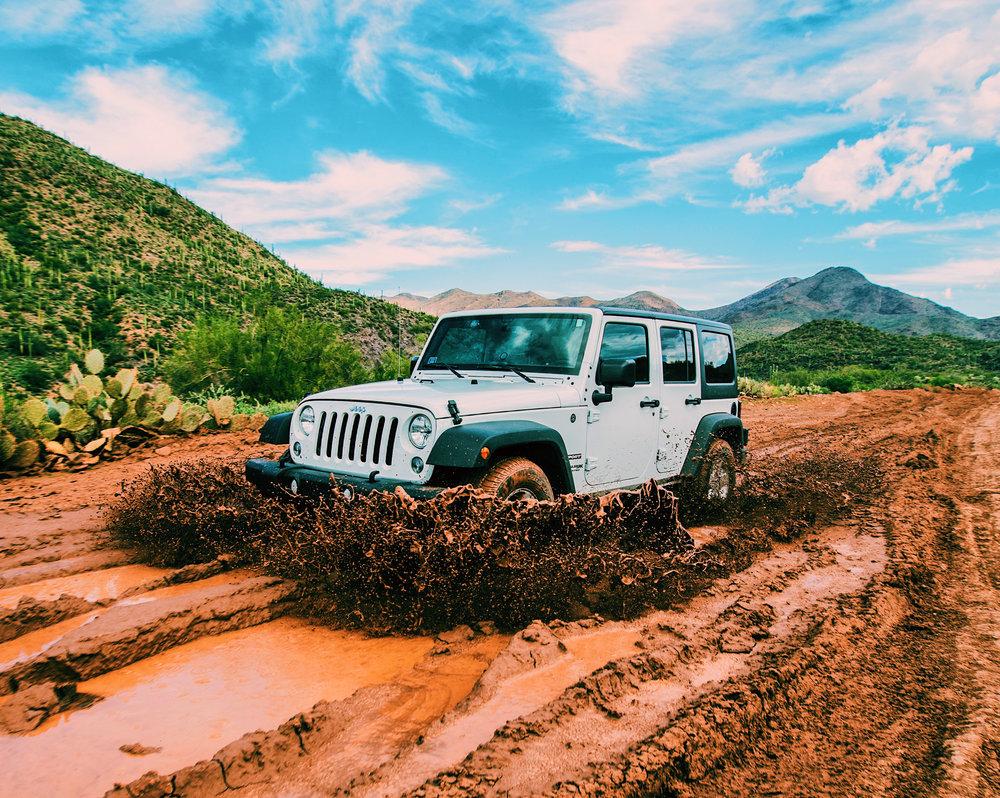 jeep .jpg