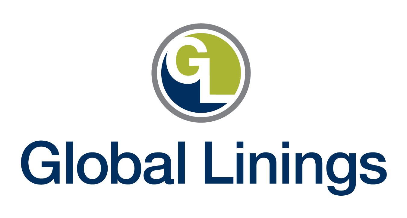 Global Linings USA | Gunnison Crested Butte | Insulation | Waterproofing | Spray Foam | Protective Linings Coatings