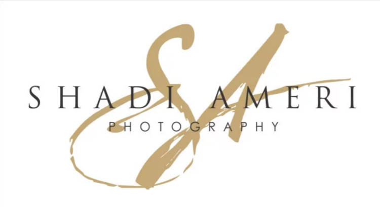 Shadi Ameri  Photography