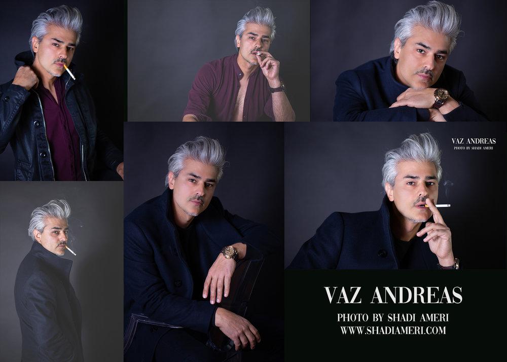 Vaz Andreas.jpg